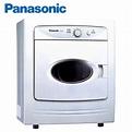 (快倉)Panasonic國際牌 5公斤落地型乾衣機(NH-50V-H) 國際牌 Panasonic(U010035546)   udn買東西購物中心