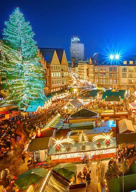Deutsche Weihnachten by Trip Preview Markets In Germany Via Luxury