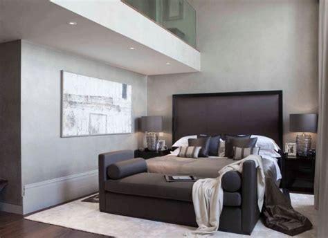 chambre a coucher idee deco peinture chambre coucher cool peinture chambre moderne