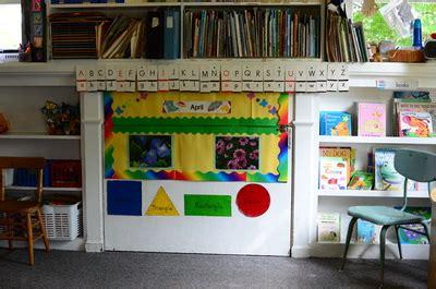 photo gallery sycamore tree preschool 476 | 9505060
