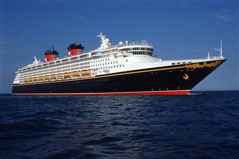 Disney Wonder Images | Iglucruise.com