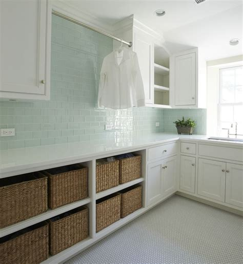 glass tiles kitchen backsplash laundry designs to inspire 12 beautiful ideas for you home