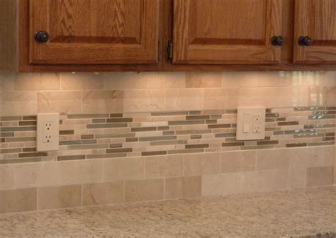 kitchen backsplash ideas with oak cabinets 3 reasons why you need a kitchen backsplash 9062