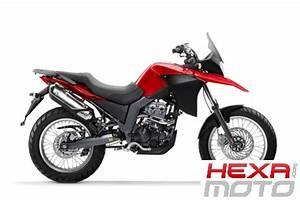 Les Meilleurs 125 : derbi terra 125 hexa moto ~ Maxctalentgroup.com Avis de Voitures