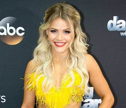 Carson Witney Husband Married Engaged
