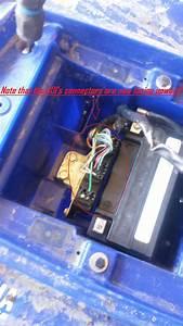 310cca Battery Upgrade For Raptor 660