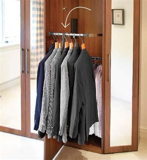read this before you redo your bedroom closet hooks the