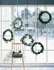 Fensterdeko Zum Hängen : 25 einzigartige fensterdeko h ngend ideen auf pinterest ~ Watch28wear.com Haus und Dekorationen
