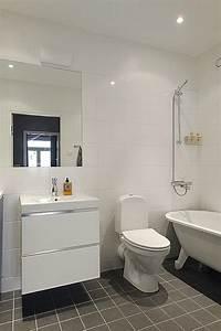 bathroom interior design With bathroom interior