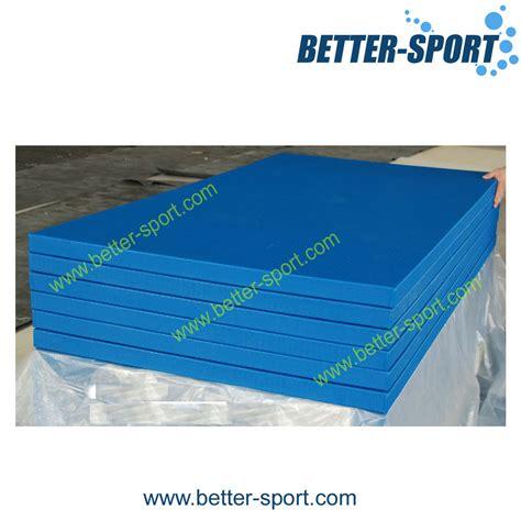 used mats for used tatami judo mat for buy judo mat tatami judo