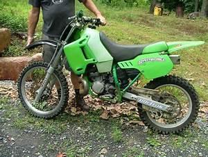 Wiring Diagram 1990 Kawasaki Kdx 200 1990 Kawasaki Kx 80 Wiring Diagram