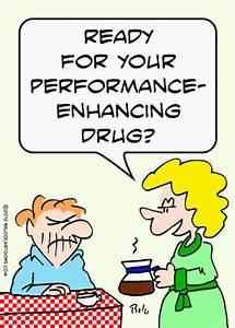 Coffee performance enhancing dru By rmay   Media & Culture ...