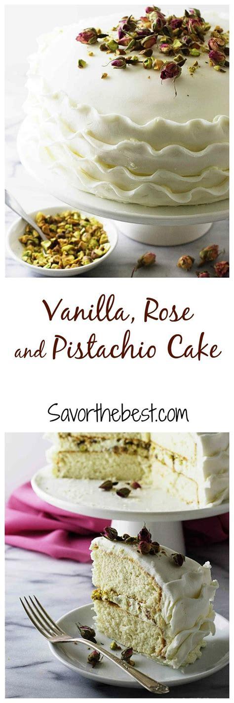 ideas  cake flavors  pinterest birthday