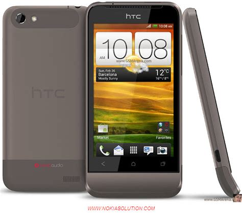 how to restart htc phone how to reset htc one v gsm mobile phone reset