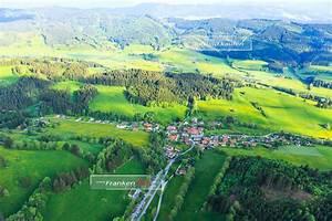 Haus Kaufen Isny : ravensburg luftaufnahmen luftbild aktuell mit drohne und flugzeug ~ A.2002-acura-tl-radio.info Haus und Dekorationen