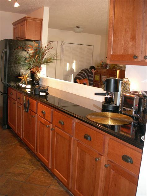 Custom Cabinets New and Refaced, Closets and Furniture too