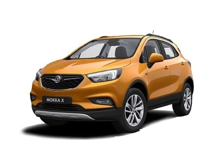vauxhall lease deals nationwide vehicle contracts