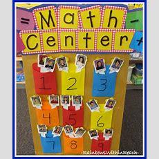 Best 25+ Kindergarten Math Centers Ideas On Pinterest  Kindergarten, Kindergarten Math And