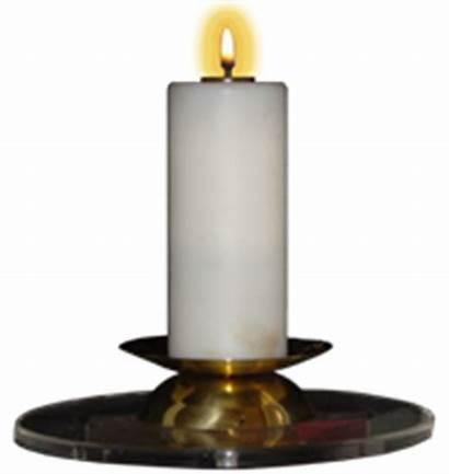 Unity Candle Lit Saying Others Reno Nv