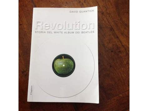 Sconti Libreria Universitaria by Sconti Libreria Universitaria Quot Revolution Storia