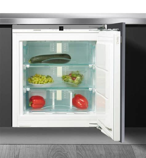 kühlschrank 82 cm hoch liebherr einbauk 252 hlschrank premium suib 1550 20 82 cm hoch 60 cm breit kaufen otto