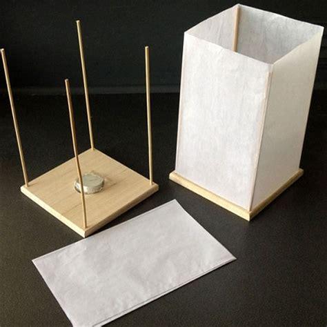 make a floating lantern floating wish lanterns 2 pack available from wish lantern