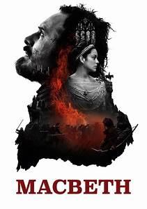 Macbeth   Movie... Macbeth Movie