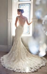 ivory brautkleid tolli y21432 dress missesdressy
