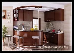 kitchen landscape apartment lications city leton bath With kitchen cabinets lowes with apple macbook pro stickers