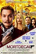 JOHNNY DEPP JOINED BY STELLAR CAST IN ACTION COMEDY ...