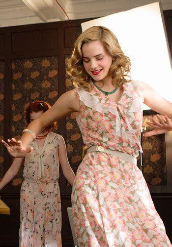 Get Free Emma Watson Sex Pics Now Katyperryalbumrocfhmg
