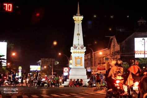 penginapan murah  pusat kota yogyakarta wisata hits