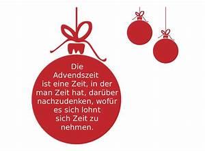 Spanische Weihnachtsgrüße An Freunde : vlf eine besinnliche weihnachtszeit und einen guten rutsch ~ Haus.voiturepedia.club Haus und Dekorationen