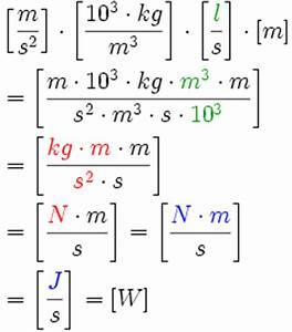 Watt Berechnen Formel : rechneronline n tzliche rechner ~ Themetempest.com Abrechnung