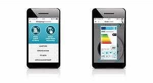 Stromverbrauch Berechnen Gerät : die ecogator app schnapp dir stromsparende haushaltsger te und spare geld ~ Themetempest.com Abrechnung