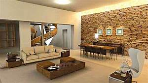 beautifying your space on a low budget saturday magazine With interior decoration for sitting room in nigeria