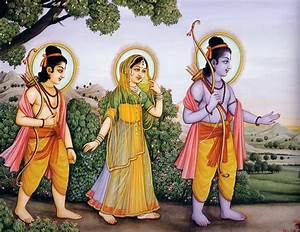 Ram Navami Wishes Wallpapers Images Quotes SMS