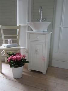 Treibholz Möbel Hamburg : die 25 besten ideen zu garten wc auf pinterest pool bad badetuch speicher und pool dusche ~ Sanjose-hotels-ca.com Haus und Dekorationen