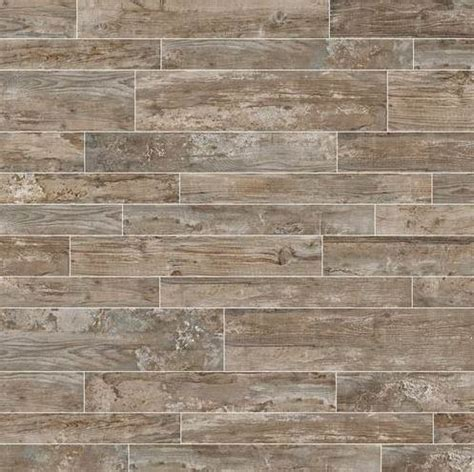 grey wood porcelain tile daltile season wood orchard grey porcelain tile 8 quot x 48 quot sw0108481p