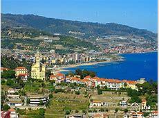 Location Arma di Taggia pour vos vacances avec IHA particulier