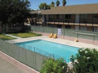 Charleston Gardens Apartments Las Vegas charleston gardens apartments las vegas nv apartments