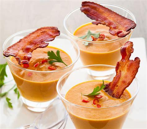 cuisine az cuisine az recettes de cuisine de a z reves365 com