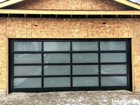 frosted glass garage door decorating frosted glass garage door garage inspiration