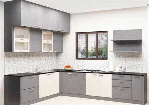 kitchen furniture residence kitchen furniture