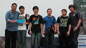 WCG 2010 Funan League Results No Game No Talk