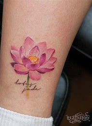 Best 25 ideas about lotus tattoo find what youll love lotus flower tattoo ankle mightylinksfo