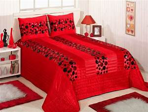 Couvre Lit Velours : couvre lit de velours autres d cors maison id du produit 124677111 ~ Teatrodelosmanantiales.com Idées de Décoration
