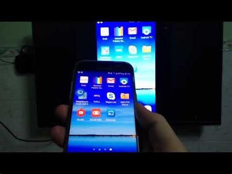 miracast wifi display apps  google play