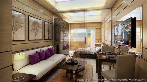 home   philippines smdc premier coast residences