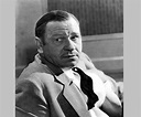 Wallace Beery Biography - Childhood, Life Achievements ...